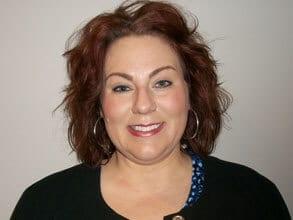 Elisha Parker Marquis Dental Center Tupelo and Fulton Mississippi