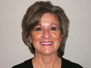 Helen Wilemon Marquis Dental Center Fulton and Tupelo Mississippi