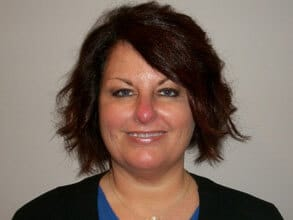 Rachelle Timmons Marquis Dental Center Tupelo and Fulton Mississippi